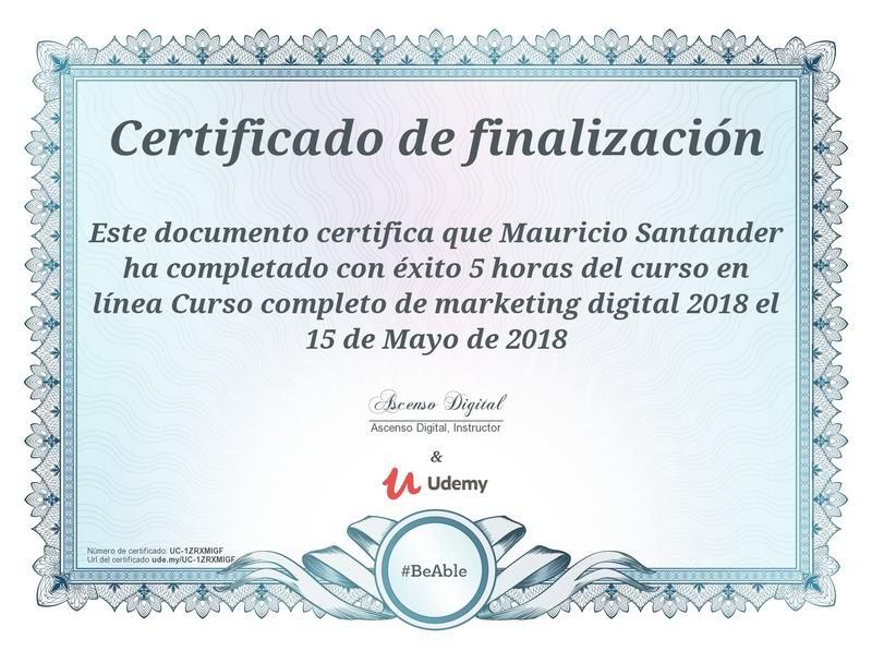 udemy-marketing-digital